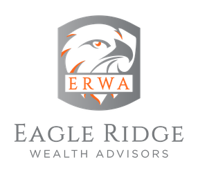 Eagle Ridge Wealth Advisors