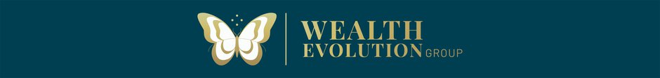 Wealth Evolution Group
