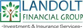 Landolt Financial Group Inc.