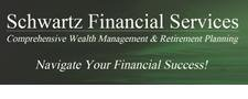 Schwartz Financial Services