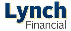 Lynch Financial