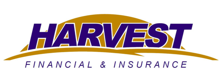 Harvest Financial & Insurance