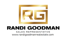 Randi Goodman Real Estate