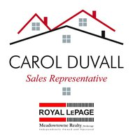 Royal LePage Meadowtowne Realty Ltd, Brokerage