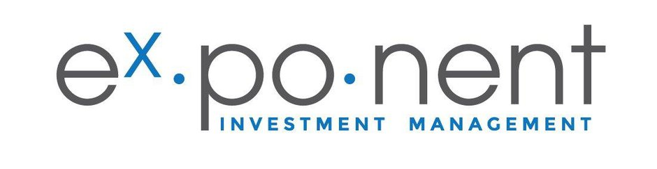 Exponent Investment Management Inc.
