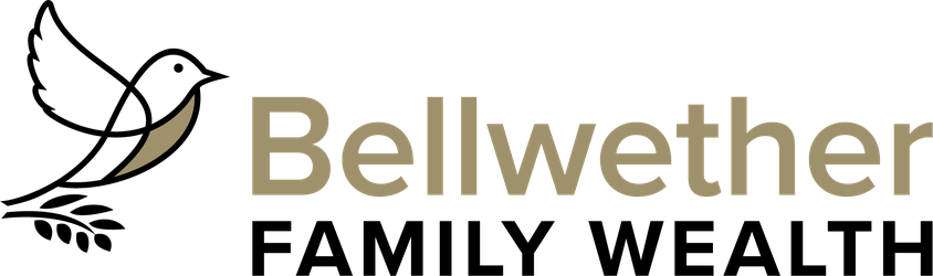 Bellwether Family Wealth