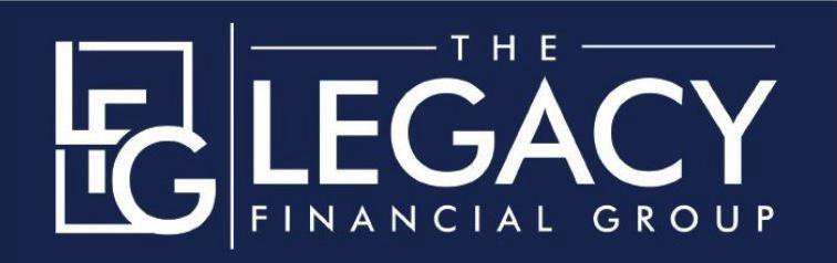 The Legacy Financial Group