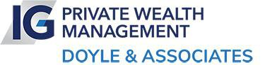 Doyle & Associates Private Wealth Management