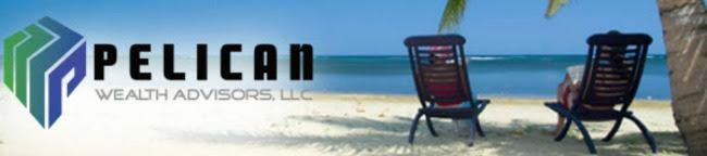 Pelican Wealth Advisors, LLC