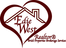 Edie West Realty - Brick Properties
