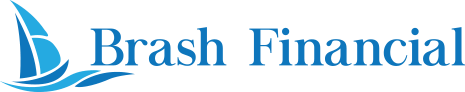 Brash Financial Inc.