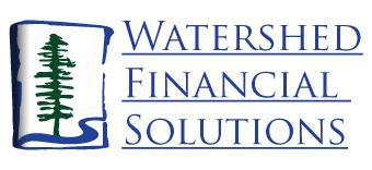 Watershed Financial Solutions