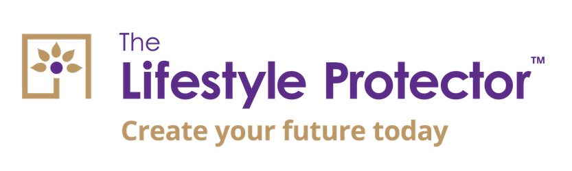 The Lifestyle Protector