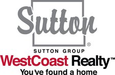 Sutton Group West Coast Realty