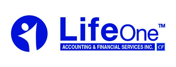 LifeOne Financial Services