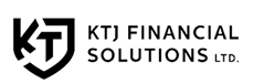 KTJ Financial Solutions Ltd.