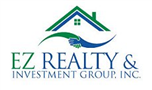 EZ Realty & Investment Group, Inc.
