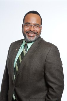 Al Jones, CFP CLU ACCUD ICD. D profile photo