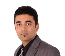 Raman Chopra, B.Eng.,CFP profile photo