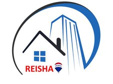 Reisha Dass profile photo
