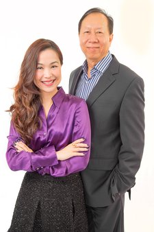 AMIwealth Group profile photo