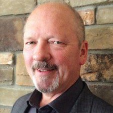 Lyle Konner CLU,CHS,EPC,CPCA profile photo