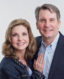 Roger & Christal Browning profile photo