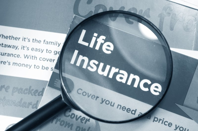 The Case for Life Insurance