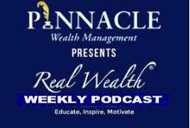 Pinnacle WEEKLY PODCAST NEW GRAPHIC.JPG