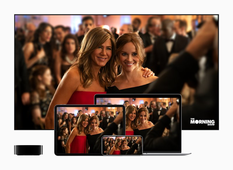 apple-tv-plus-launches-november-1-the-morning-show-screens-091019.jpg