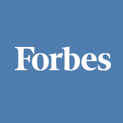 Forbes Licensed Content
