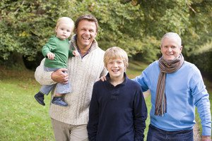 Protecting Investments for Your Heirs