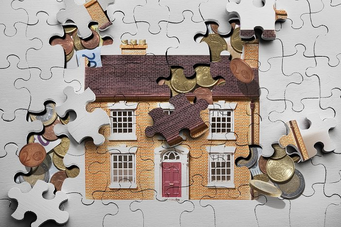 home buying puzzle