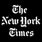 New York Times Licensed Content
