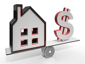Protecting Estate Values