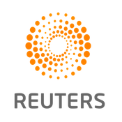 Reuters Licensed Content