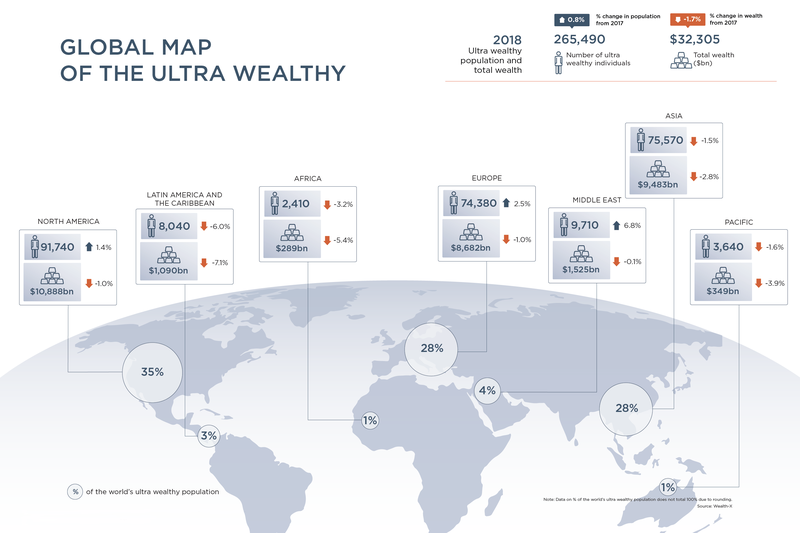 wealth-x_map.png