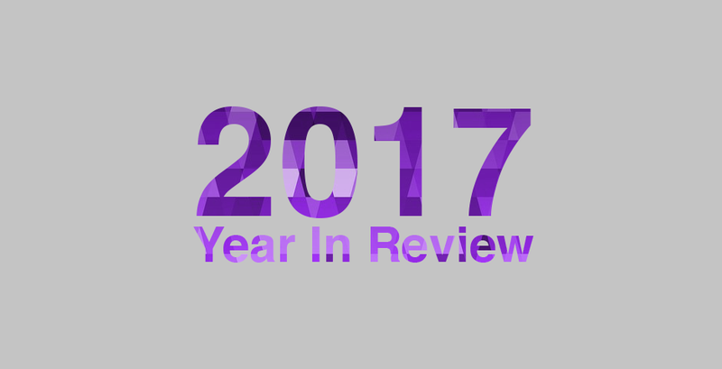 yearinreview-2017-large