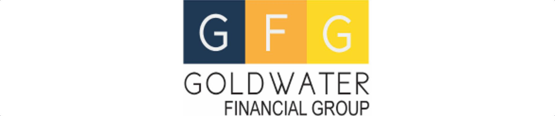 Goldwater Financial Group