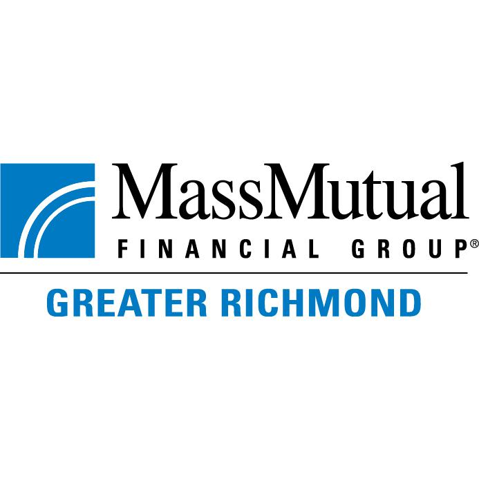 MassMutual Greater Richmond