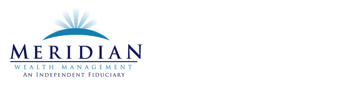 Meridian Wealth Management