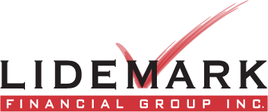 Lidemark Financial Group Inc.