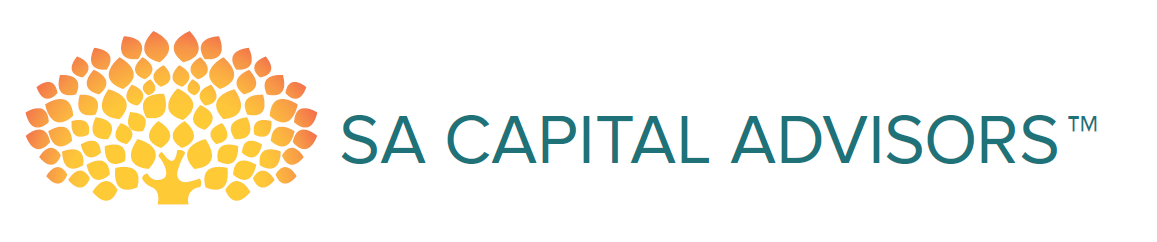 SA Capital Advisors Inc.