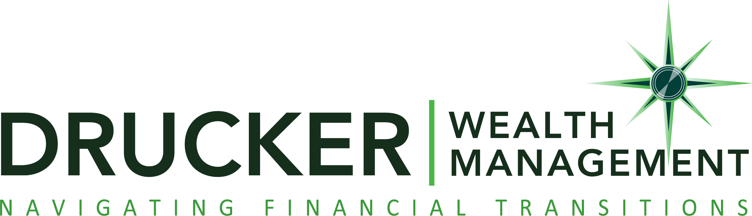 Drucker Wealth Management