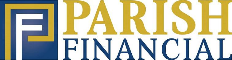 Parish Financial