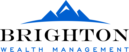 Brighton Wealth Management,        Fee Only Investment Advisor & Financial Planning