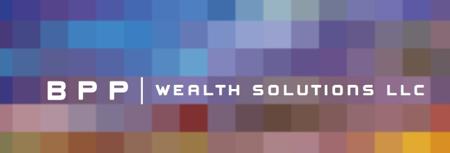 BPP Wealth Solutions LLC