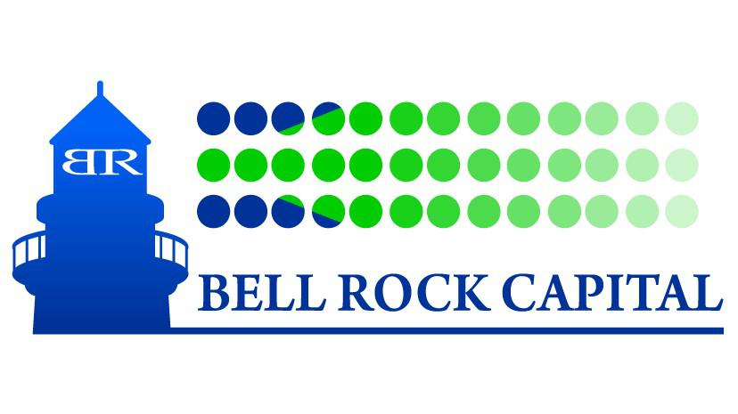 Bell Rock Capital, LLC