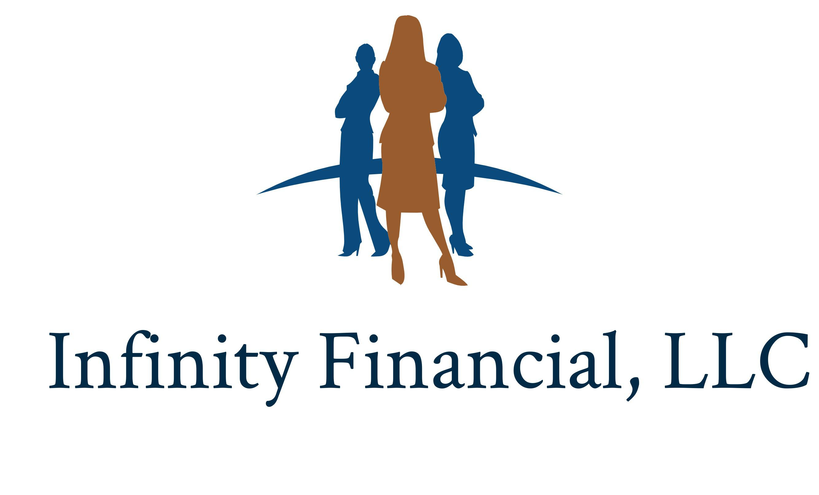 Infinity Financial LLC