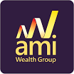 AMIwealth Group Corporation
